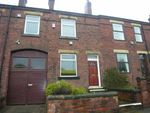 Thumbnail to rent in Dewsbury Road, Wakefield
