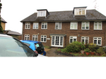Thumbnail for sale in Lavender Hill 3 Fareham Court, Enfield