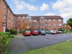 Thumbnail for sale in Howards Court, Westcliff-On-Sea