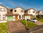 Thumbnail for sale in 2 Anderson Green, Livingston