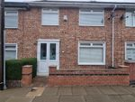 Thumbnail to rent in Freeland Street, Kirkdale, Liverpool