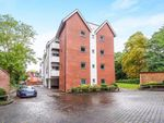 Thumbnail for sale in Woodbrooke Grove, Northfield, Birmingham, West Midlands