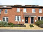 Thumbnail to rent in Greenfinch Road, Didcot