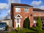 Thumbnail to rent in Bracken Road, Shirebrook, Mansfield