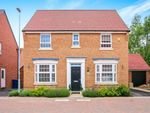 Thumbnail to rent in Snowley Park, Whittlesey, Peterborough