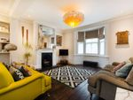 Thumbnail to rent in Lyndhurst Grove, Peckham Rye