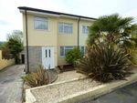 Thumbnail to rent in Buckfastleigh, Devon