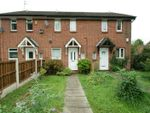 Thumbnail to rent in Wood Link, Nottingham