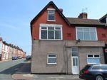 Thumbnail to rent in Limekiln Lane, Wallasey