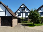 Thumbnail for sale in Aragon Close, The Ridgeway, Enfield