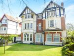 Thumbnail for sale in Hastings Road, Bexhill-On-Sea