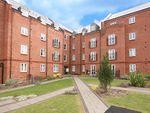 Thumbnail to rent in Cherwell Court, Banbury