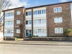 Thumbnail to rent in Liverpool Road, St Helens, Merseyside