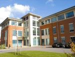 Thumbnail to rent in International, Starley Way, Birmingham