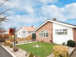 Thumbnail for sale in Woodlands Close, Clacton-On-Sea