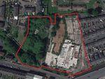 Thumbnail for sale in Warburtons - Former, Alverthorpe Road, Wakefield, West Yorkshire, UK