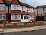 Thumbnail for sale in Blenheim Gardens, Wembley