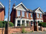 Thumbnail for sale in Richmond Gardens, Highfield, Southampton