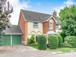 Thumbnail to rent in Earles Meadow, Horsham