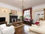 Thumbnail for sale in Brondesbury Park, Brondesbury Park