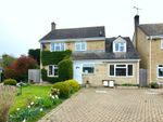 Thumbnail for sale in Woodlands Close, Milton-Under-Wychwood, Chipping Norton