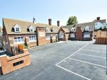 Thumbnail to rent in 6 The Old School Mews, Cobden Road, Sevenoaks