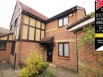 Thumbnail for sale in Kingfisher Crescent, Rayleigh, Essex