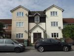 Thumbnail for sale in Oriel Drive, Glastonbury