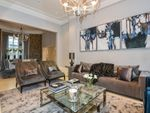 Thumbnail to rent in Gloucester Square W2,