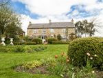 Thumbnail for sale in Pry House, Slaley, Hexham, Northumberland