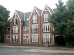 Thumbnail to rent in Poynters Lodge, Chesterton Road