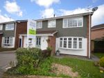 Thumbnail to rent in Maelor Close, Bromborough, Wirral