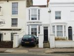 Thumbnail to rent in Upper North Street, Brighton