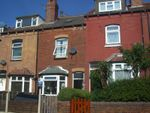 Thumbnail to rent in Nowell Terrace, Leeds
