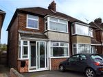 Thumbnail for sale in Tachbrook Road, Whitnash, Leamington Spa, Warwickshire