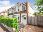 Thumbnail for sale in Keith Road, Leamington Spa, Warwickshire, England
