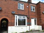 Thumbnail for sale in Fifth Avenue, Hollinwood, Oldham