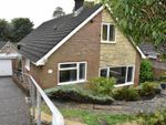 Thumbnail for sale in The Beeches Close, Sketty, Swansea