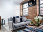 Thumbnail to rent in Apartment A, West Block, Shaddon Mill, Carlisle, Cumbria
