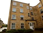 Thumbnail to rent in Britannia Wharf, Bingley
