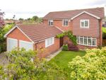 Thumbnail for sale in Portisham Place, Strensall, York