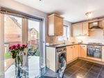 Thumbnail for sale in Fairfax Drive, Pontefract