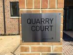 Thumbnail to rent in Quarry Court, Station Avenue, Fishponds, Bristol