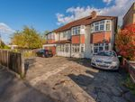 Thumbnail for sale in College Road, Harrow