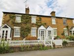 Thumbnail for sale in Letchmore Cottages, Common Lane, Letchmore Heath