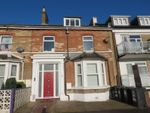 Thumbnail to rent in Norwich Avenue, Westbourne, Bournemouth