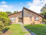 Thumbnail to rent in Norewood Grove, Portishead, Bristol