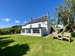 Thumbnail to rent in Cury Cross Lanes, Helston