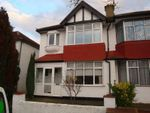 Thumbnail to rent in Bandon Rise, Wallington