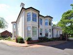 Property history Regis Road, Tettenhall, Wolverhampton, West Midlands WV6
